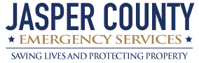 Jasper County Emergency Services
